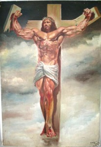 normal_muscle_jesus